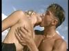 Video porno fr :  un peitit coup en pleine campagne