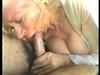 Une vieille nymphomane! - photo N°4