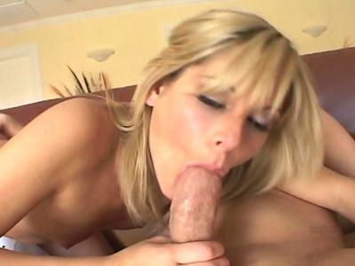 Cortney davis video porno
