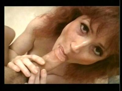Porno Amateurs La belle française va pomper du manche
